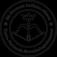 Itä-Suomen hallinto-oikeus