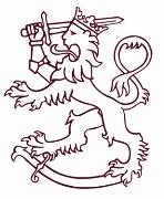 Etelä-Karjalan ulosottovirasto logo